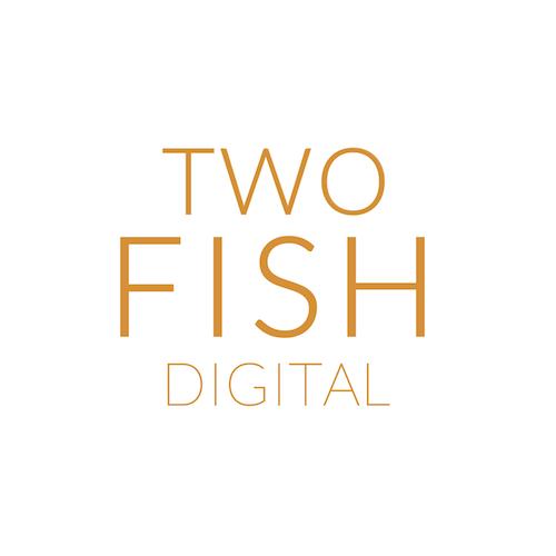 TWO FISH DIGITAL